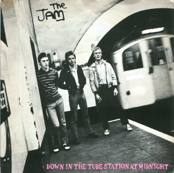 [the+jam]