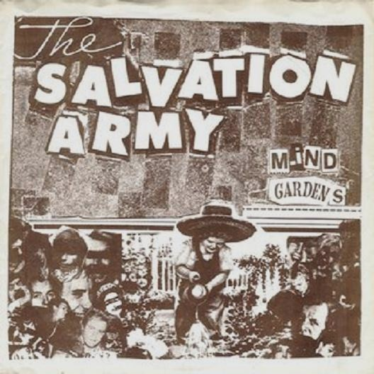 [salvation+army]