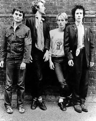 the post punk progressive pop party public image limited