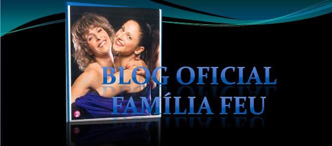 Blog Oficial Familia Feu