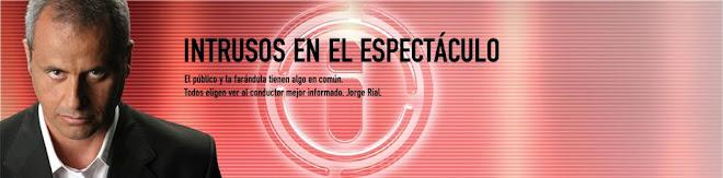 TODO EL ESPECTACULO EN :