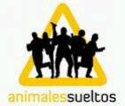 ANIMALES SUELTOS