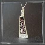 Art Juwelry
