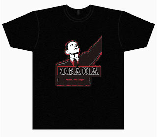obama t-shirt, obama clothes, black t, black tee, president shirt, black t-shirt, barack obama