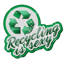 Recycling in the Tulsa area