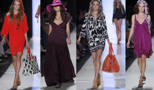 fashion trends s preference for high fashion