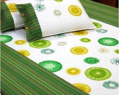 bedsheet2 Beautiful Bedsheets