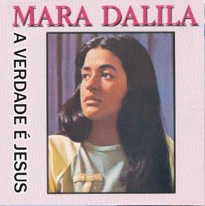 Mara Dalila