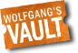Wolfgang's Vault
