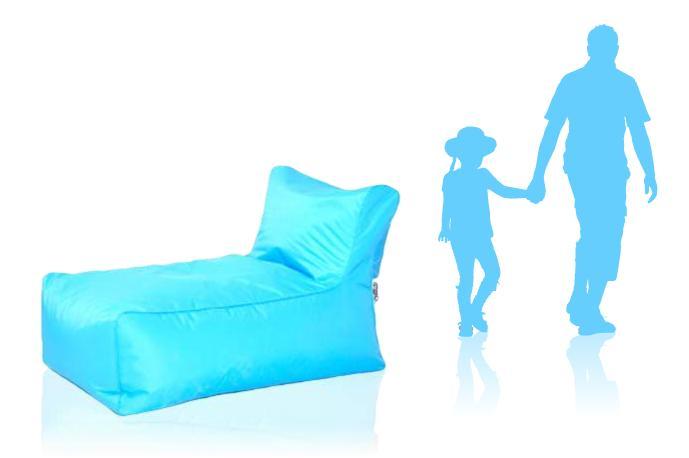 mobiliario de jardim cascais ? Doitri.com