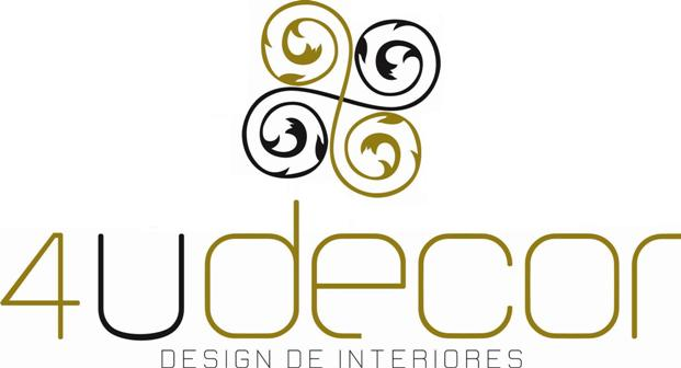 4UDECOR - Design de Interiores