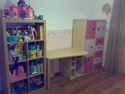 4udecor design de interiores mobili rio juvenil infantil for Mobiliario juvenil