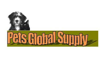Pet Supplies Get It Here Now!