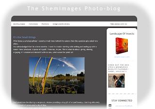 Shemimages Photo-blog