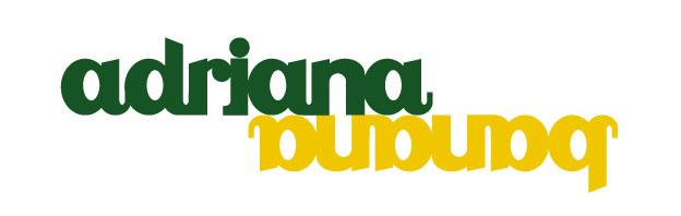 adriana banana