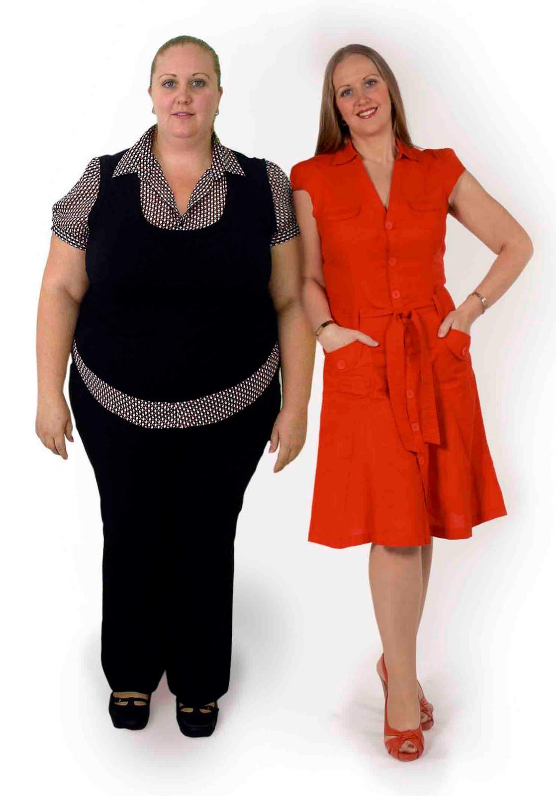 que alimentos dejar de comer para bajar grasa abdominal