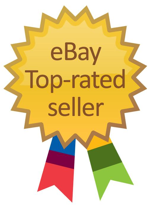 E Bay Com. Seller status on eBay