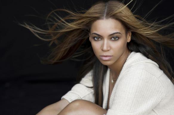 [Beyonce.JPG]