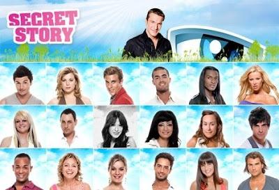 secret+Story+3+candidat