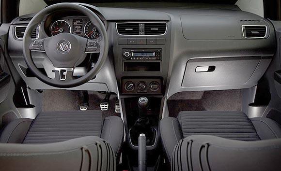 Volkswagen Lanza En Mexico El Crossfox 2011 Super Coches El Blog Del Motor