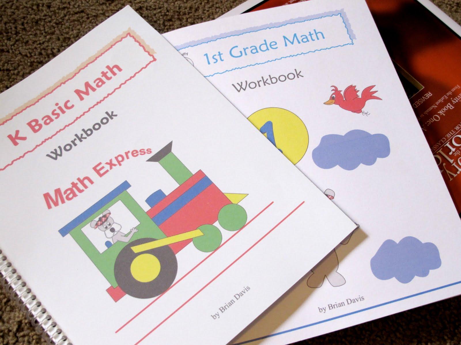 It\'s a Boy\'s Life: On Math.....
