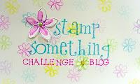 stampchallenges