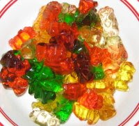 Gummi+bears+cartoon+in+hindi