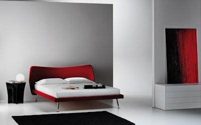 italian living room furniture environment furniture