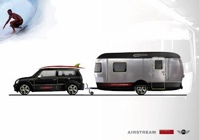 http://4.bp.blogspot.com/_uBpIeqiuCRM/ScEVDmle6qI/AAAAAAAAG-A/yMBqgg4I-zg/s400/Mini-Airstream-Concept-2-lg.jpg