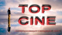 TOP CINE 2010