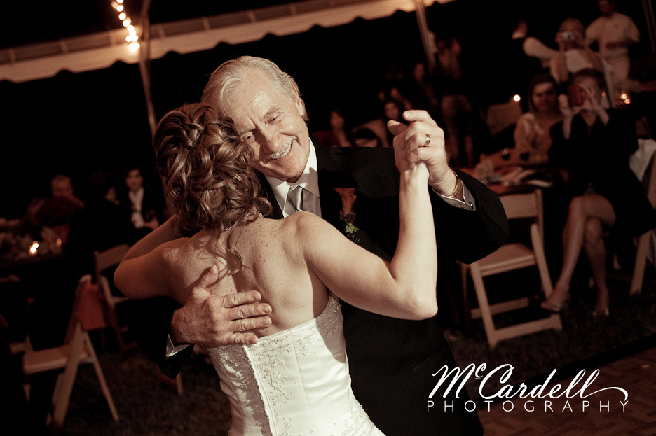 Jonathan montagu wedding