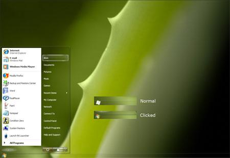 Window 7 Download