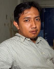 Indu Pradono Adi