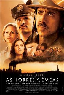 As Torres G%C3%AAmeas As Torres Gêmeas