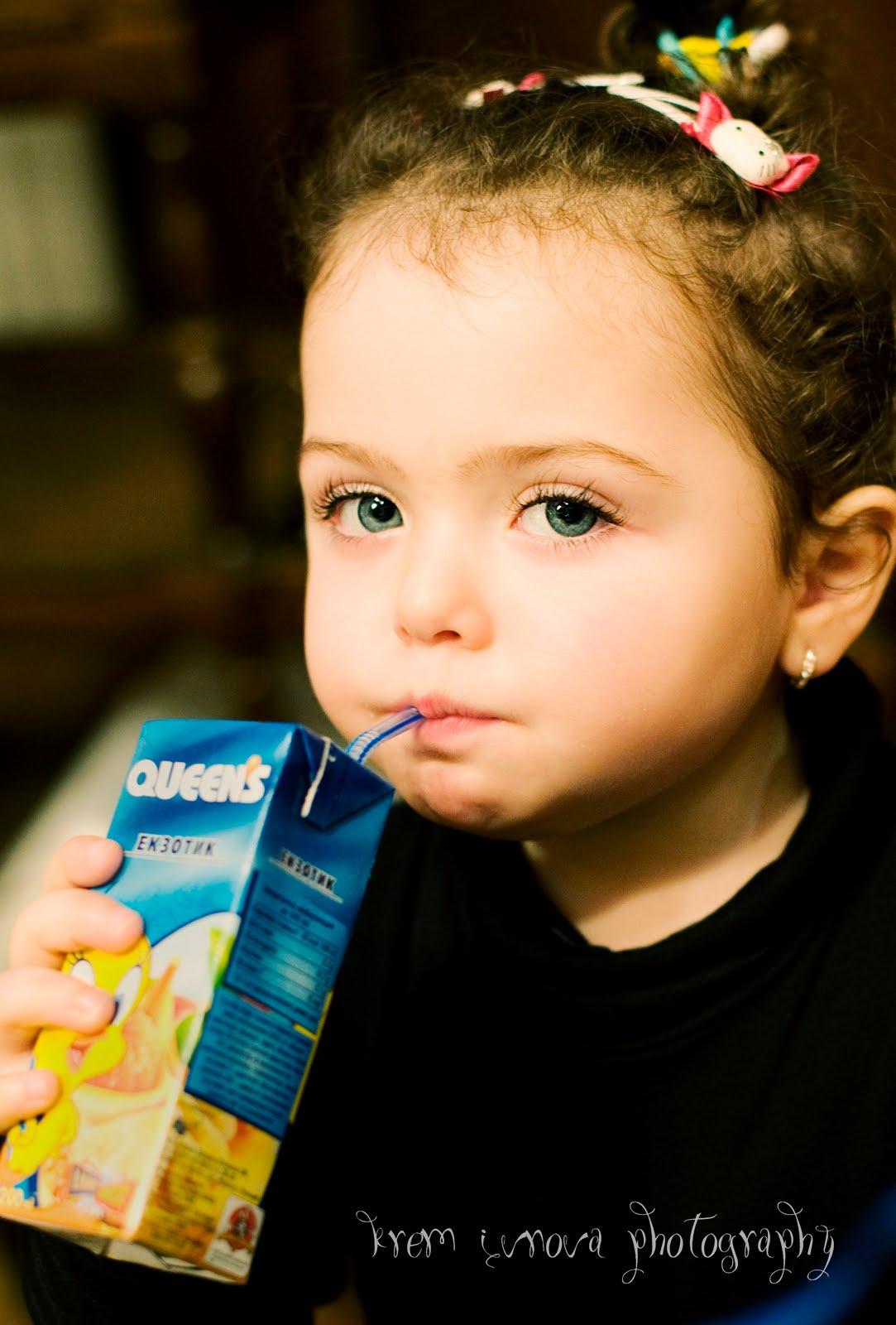 Фото ребенка в 5 недели беременности