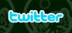 ● Twitter