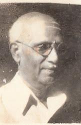Dr.L.A.Ravai Varmma