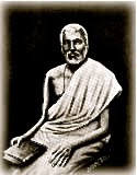 Kattakkayam 'Kraisthava Kalidasan'