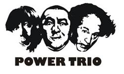 [1105_power-trio.jpg]
