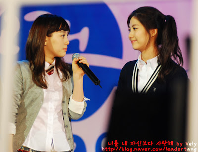 http://4.bp.blogspot.com/_uCQr_OCoW1g/TCNP_i2KzLI/AAAAAAAAAOk/cf_uoTduBw0/s1600/seohyun-and-taeyeon-2.jpg