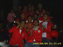 team SUKses