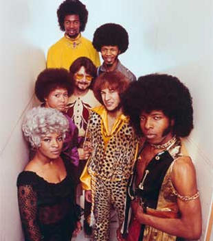 sly and the family stone thank you falettinme be mice elf agin lyrics