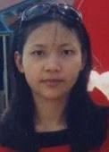 Grace Thian Khan Mawi