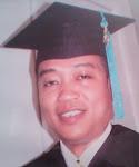 Rev. Hre Mang