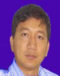 Rual Than Khum