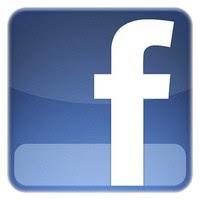 Búscanos en la Red Social