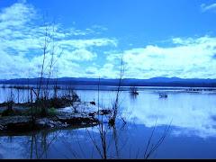 rio Lia