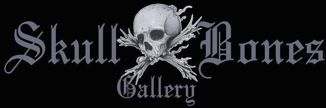 Skull & Bones Gallery