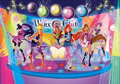 http://4.bp.blogspot.com/_uD7JN_T3ims/SlxKp3EizSI/AAAAAAAAAGA/4L6KpBhri_M/s400/winx+club+rock+n+roll.jpg