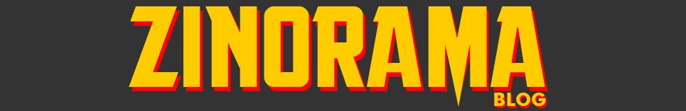 Zinorama